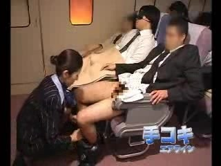 asian air stewardess fuck - Free Porn Videos - YouPorn