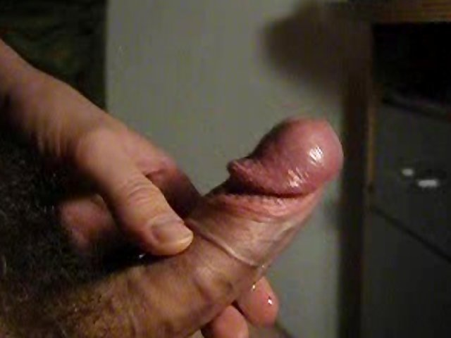 Huge white cock cumshot compilation apologise