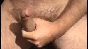 Slow Hand Wichser