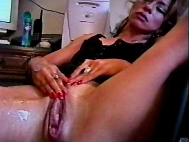 en movies category squirting dildo blowjob