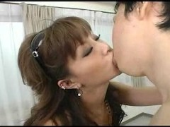 Japanese GIRL SQUIRT 01, fuck & Cum in MOUTH
