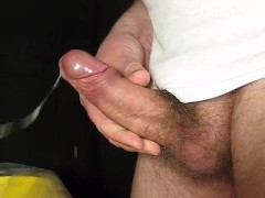 Picture Streaming and Shooting Cum. Spritzing