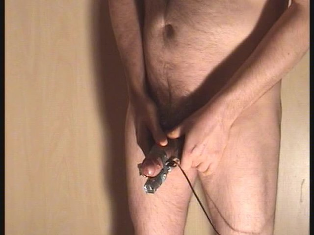 Good scene, electric cumshot complation adore this