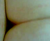 ,amateur,,creampie,,squirting