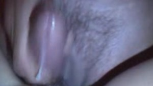 Good cum on body after very go