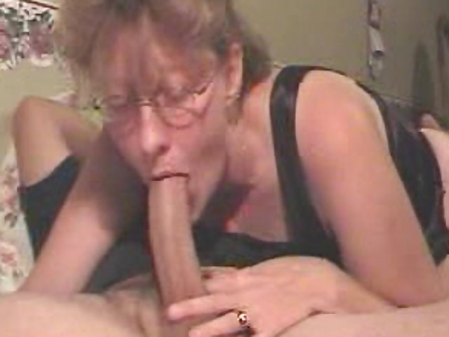 Deep Blowjob Porn - Please fuck my russian slut Gloryhole sightings around the world
