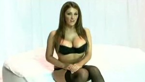 Lucy Pinder-2