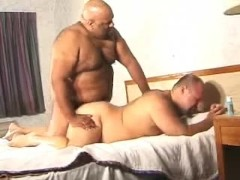 Bear Booty Call (Scene 3 Preview)