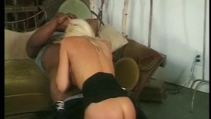 Silvia Saint and Mr. Marcus
