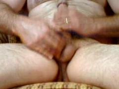 Picture Horny and Lonely
