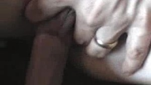 mature homemade vid_part7