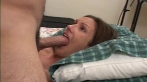 TAYLOR RAIN WITH CUM COATING HER FA