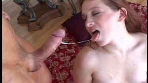 ashley cums for masterbation competition