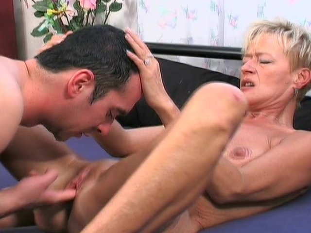grannie porn clip British Grannie Sex Videos is the best homemade porn tube on the net that  feature incredible British Grannie porn videos for various sexual categories.