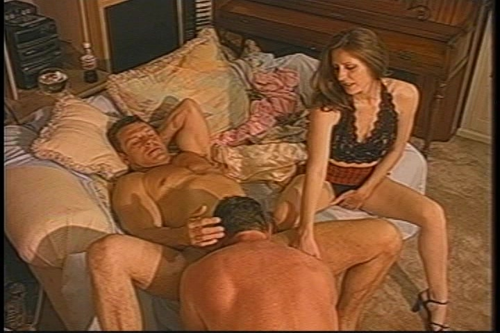 Cheating swinger wife stories
