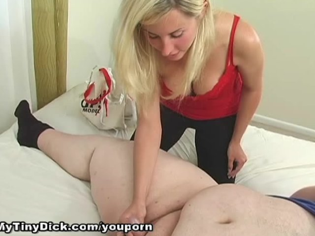 Chicks in stockings cumshot movies