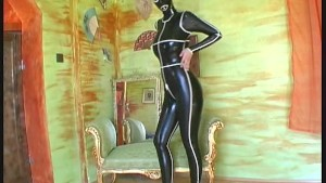 Pornstar Monika fullied dresse