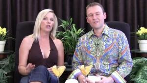 Sex Ed: Orgasm Tip #2 - Antici