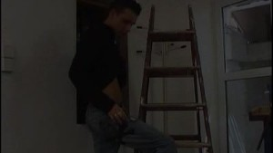 Ladder jerk