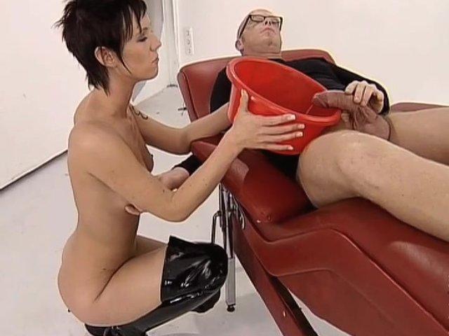 domina simone gratis porn