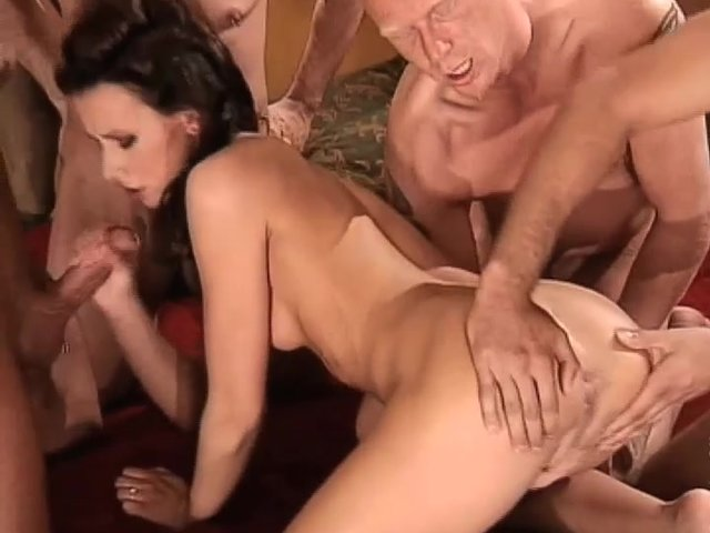 hot passionate couples sex