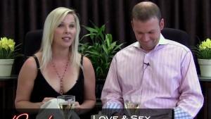 Sex Ed: Orgasm Tip #4 - Patien