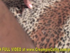 Picture Creampie GangBang - 21 Guys Unload