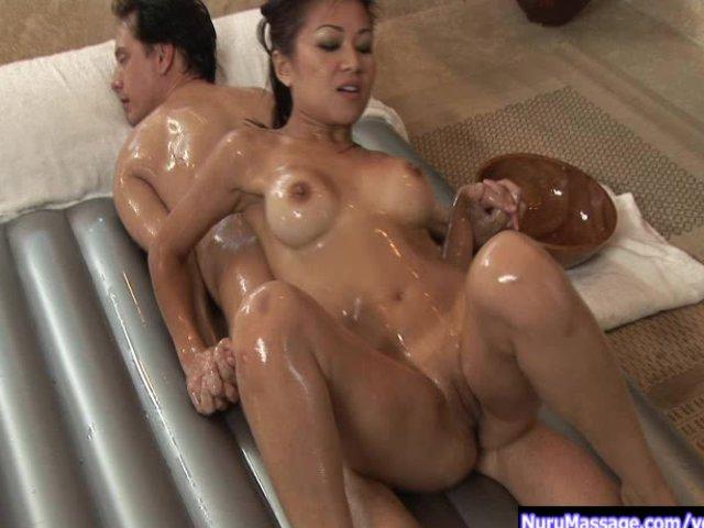 massage japan