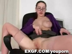 - Huge Nipple Massive Ti...