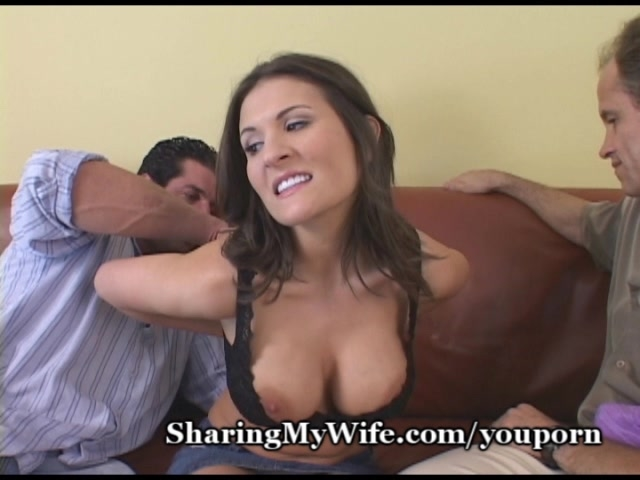 sperma geil sharing my wife com