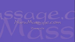 Most erotic massage experience p.1/2