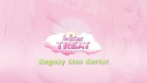 High Class Escort Kagney