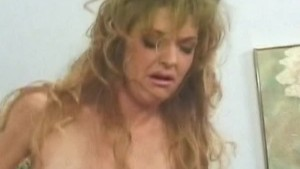 Mature Office Babe Fucked On D