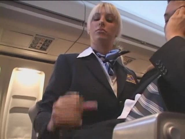 Xhamster wife fucked in airplane mum
