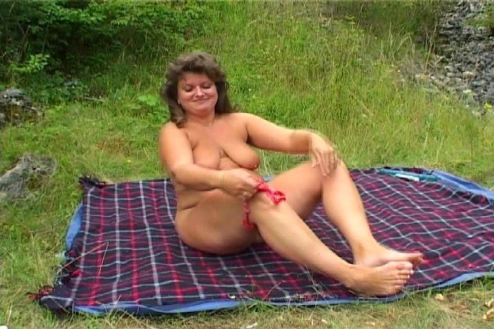 Videos youporn on orgasm pussy
