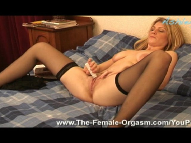 Real orgasm free videos somebody name