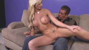 Hot Coed Fucked Every Which Wa