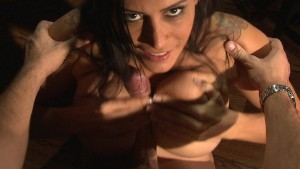 Raylene - A Pair of Aces