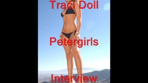 18 year old Traci Doll 4 Petergirls