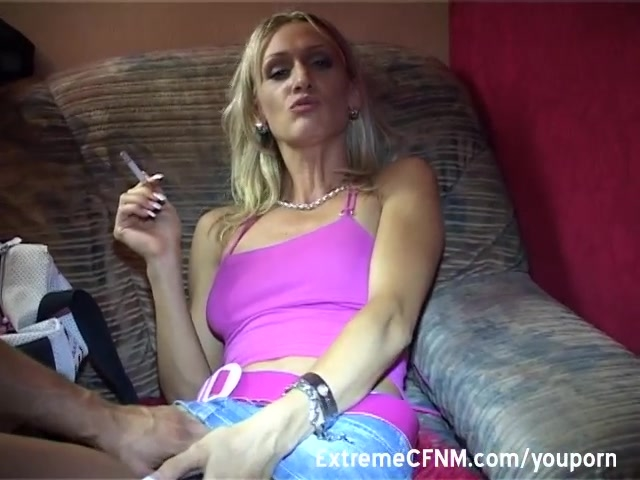 wives fucking strippers secretly