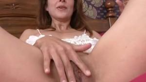 Amateur Milf Closeup Pussy Mas