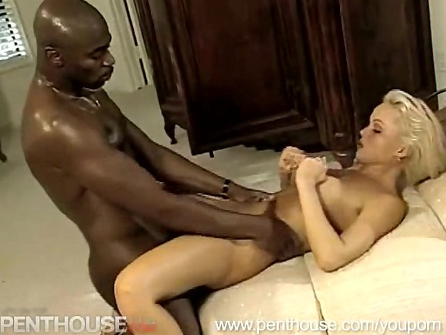 black blonde fuck man porn Chubby babe enjoys a black cock deep in her ass patience of sunny.