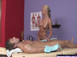 premium massagen erotisches weihnachtsgeschenk