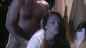 Tera Patrick - He made me squirt good