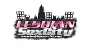 Cute Lesbians Dildo Each Other