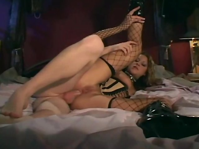 cinema erotici video hard massaggio
