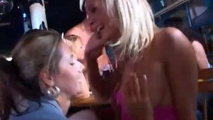 Orgy party Girls Fucking and s
