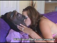 Black Infidelity