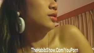 19yr Thai wannabe Wifey Pussy