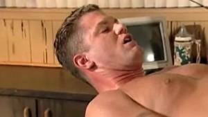 Sexy Asian Sucking Cock, Fucki